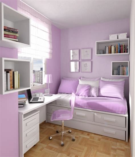 teenage bedroom ideas for girl dorm room ideas college
