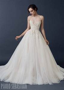 Paolo sebastian wedding dresses modwedding for Paolo sebastian wedding dress