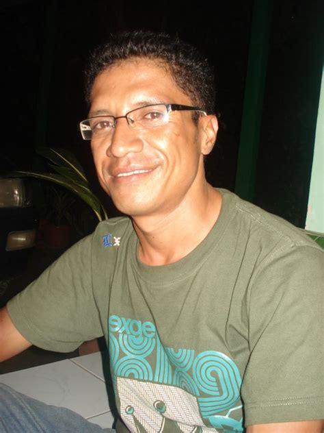 Pin Video Feto Bikan Timor Information Genuardis Portal On