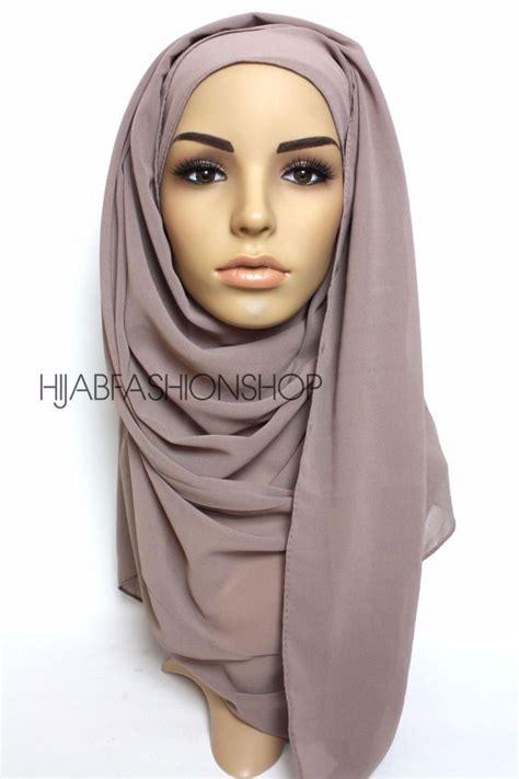 premium chiffon hijab mink maxi hijab light hijab buy hijab hijab