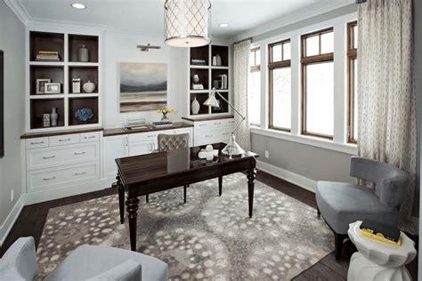 Home Design Ideas Modern by 35 Modern Home Office Design Ideas