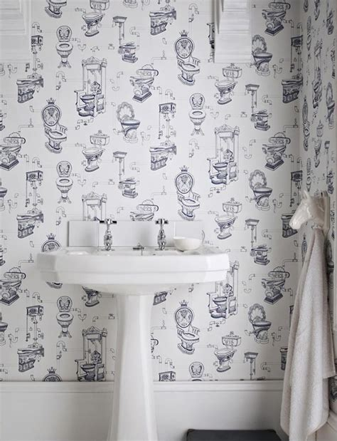 Novelty Bathroom Pictures by Wallpapers For Bathroom And Kitchen Lookbook