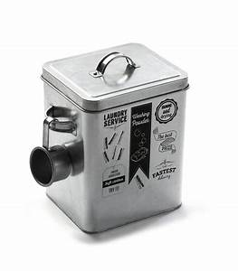 Lessive Pas Cher : lave linge sans lessive achat vente lave linge sans ~ Premium-room.com Idées de Décoration