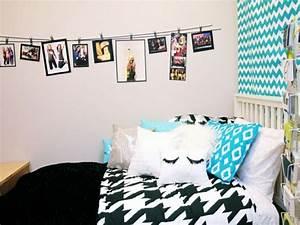Zimmer Deko Diy : diy deko jugendzimmer sorgt f r mehr individualit t und wohlgef hl ~ Eleganceandgraceweddings.com Haus und Dekorationen