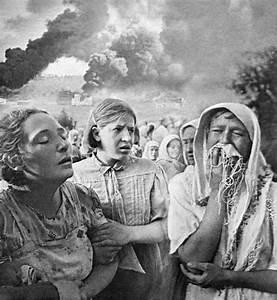 World War II casualties of the Soviet Union - Wikipedia