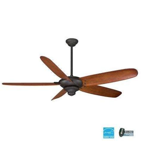 Home Depot Ceiling Fans by Ceiling Fans Ceiling Fans Accessories The Home Depot
