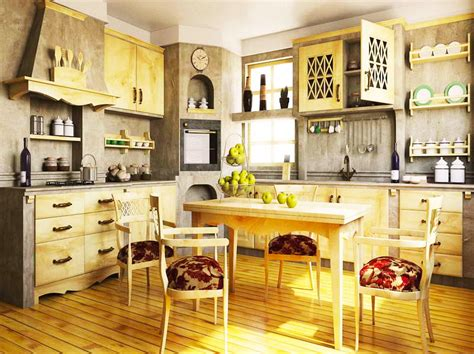 traditional italian kitchen design italian kitchen design ideas beautiful italian kitchen 6327