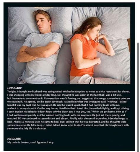 Sexy Relationship Memes - the common relationship problem with a developer meme developer memes