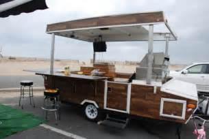 cer trailer kitchen ideas whiskey kitchen trailer pop up rv kitchen