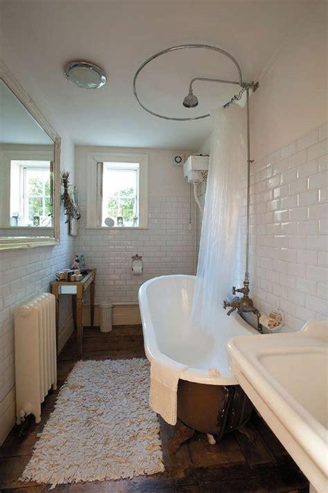 Bathroom Ideas Roll Top Bath by Bathroom Roll Top Bath Taps Standing Bath Ideas
