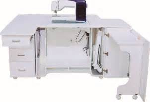 sewing cabinets koala cabinets in sewing room ideas