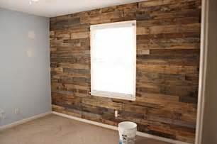 Bathroom Wall Material Options Nz 16 diy wood pallet wall ideas pallet furniture diy