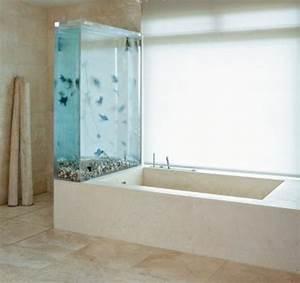 Decoration Salle De Bain Pas Cher : deco mur salle de bain pas cher ~ Edinachiropracticcenter.com Idées de Décoration