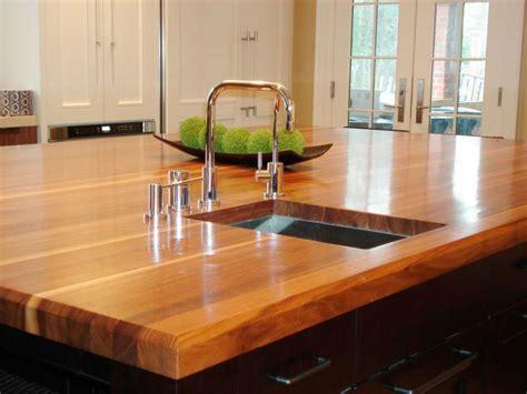 Kitchen Island Cabinets