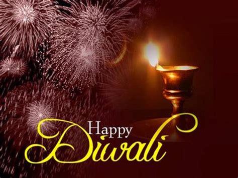 Happy Diwali Animated Wallpaper - diwali fireworks cards animated diwali fireworks greeting