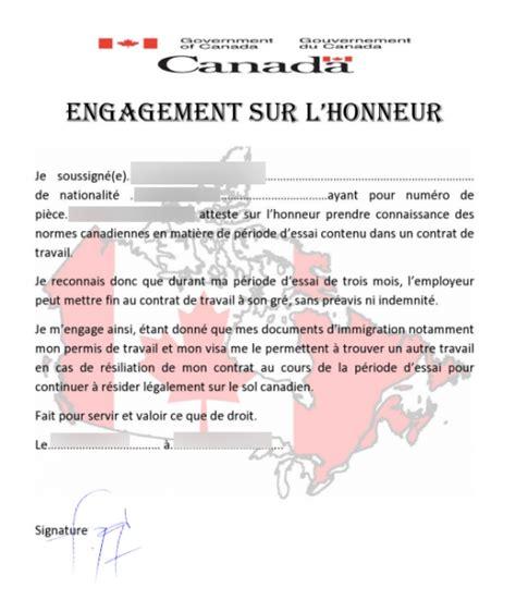 bureau immigration canada rabat enquête ces quot programmes d 39 immigration quot pour le canada