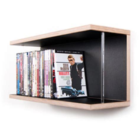 dvd regal schwarz dvd und regale aus massivholz oder multiplex