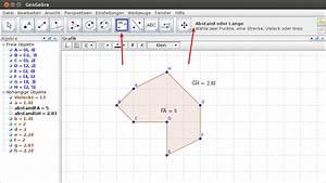 Abstand Punkte Berechnen : berechnen und messen ~ Themetempest.com Abrechnung