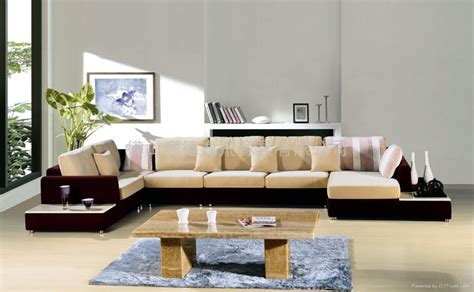 livingroom sofas 4 tips to choose living room furniture sofas living room design