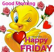 com good-morning-wishes-on-friday happy-friday-good-morning      Good Morning Happy Friday Images