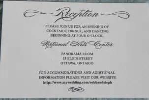 post wedding brunch invitation wording wedding invitation wording wedding invitation wording