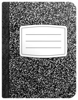 Compsotion Notebook Template by File Composition Book Jpg Wikimedia Commons