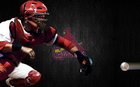 baseball wallpaper  desktop pixelstalknet