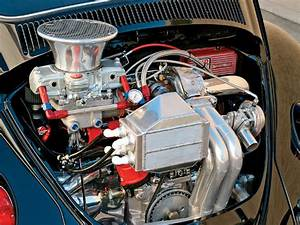 Kusinexyz  Vw Beetle Engine Diagram