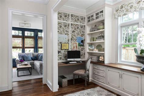 couleur mur bureau maison comment choisir la couleur des murs de sa maison