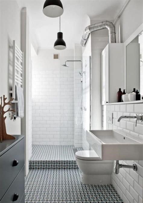 industrial bathroom ideas 30 awesome industrial bathroom design ideas