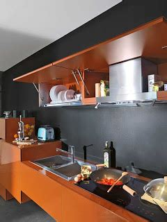 como disenar una cocina tips  el diseno de cocinas