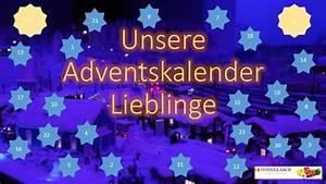 Dänisches Bettenlager Adventskalender : unsere adventskalender lieblinge testgulasch ~ Orissabook.com Haus und Dekorationen