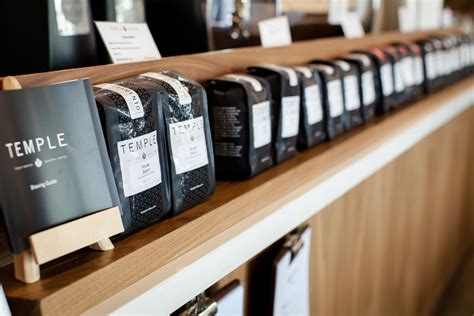 Get exclusive access to the restaurants and shops near you. Temple Coffee | Sacramento, CA