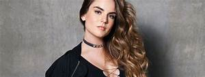 Major: JoJo Launches Own Label With Interscope Records ...