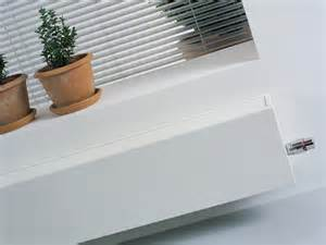design heizung heizkörper 23 x 13 x ab 60 cm ab 601 watt heizkörper wandheizkörper heizkörper bauhöhe 250 mm