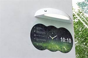 Cool Digital Clocks for Home, Office and Living | Best ...