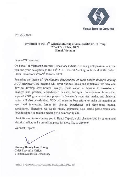 invitation letter  acg invitation letter  uk visa