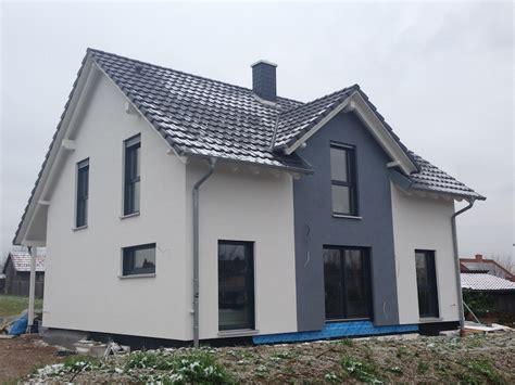 Haus Erfahrungen by Bauen Mit Wolf Haus Gef 228 Ll Hausbau Fertighaus