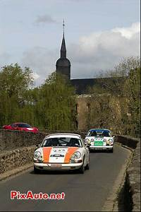 Le Mans Poitiers : 20e tour auto optic 2000 sur les petites routes entre paris et poitiers ~ Medecine-chirurgie-esthetiques.com Avis de Voitures