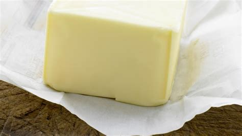 1 stick of butter is how many cups how many ounces does a stick of butter weigh reference com