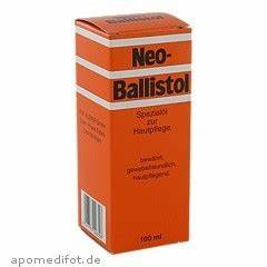 Neo Ballistol Kaufen : neo ballistol pflegeoel online bestellen medpex versandapotheke ~ Eleganceandgraceweddings.com Haus und Dekorationen