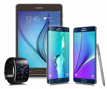 Samsung Phone Galaxy Brand Phones Prices Cell