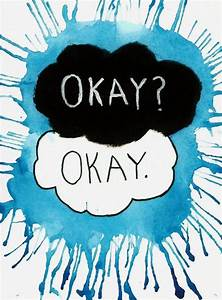 the fault in our stars wallpaper.. | Love it ...