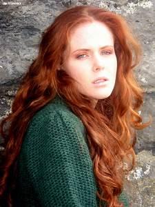 Are Irish girls most beautiful in the Europe?