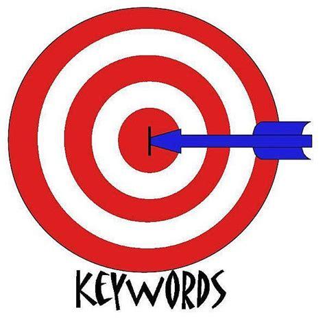 Seo Keywords by Joylene Nowell Butler Author Ask Pzm Feb 2013 Keywords