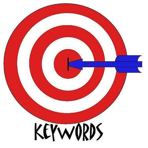 Joylene Nowell Butler, Author Ask Pzm Feb 2013 Keywords