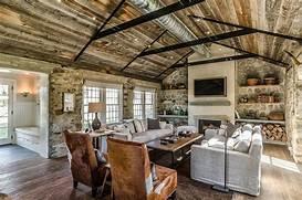 Deco Style Cottage Anglais. tendances d co et am nagement de salon ...