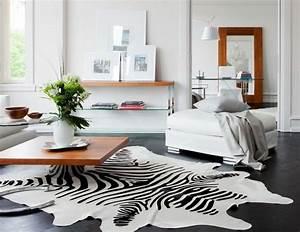 davausnet salon avec tapis blanc avec des idees With tapis chambre enfant avec canapé lc3 occasion