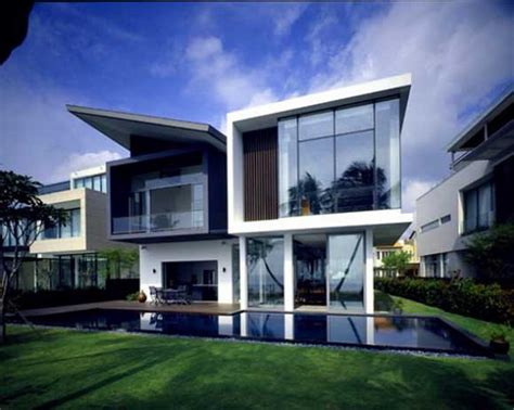 Home Design Ideas Architecture by Home Interior Design Modern Architecture Home