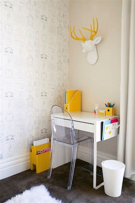 desk for children s room workspaces for kids micke desk by ikea petit small